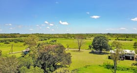 Development / Land commercial property for sale at 795 Bees Creek Road Bees Creek NT 0822
