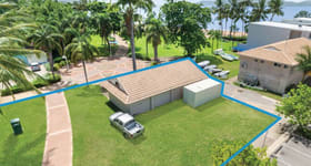 Development / Land commercial property for sale at 1 Mariners Drive Townsville City QLD 4810