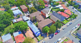 Other commercial property sold at 60 Alt Street Ashfield NSW 2131