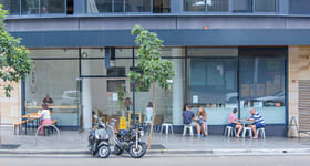 Shop & Retail commercial property sold at 135/241 Oxford Street Bondi Junction NSW 2022