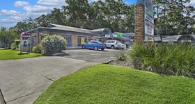 Retail commercial property for sale at 7/63 Karawatha Street Buderim QLD 4556