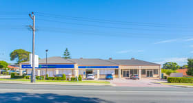 Shop & Retail commercial property sold at 91 Scarborough Beach Road Scarborough WA 6019