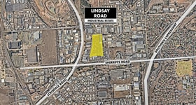 Development / Land commercial property for sale at 33-42 Lindsay Road Lonsdale SA 5160