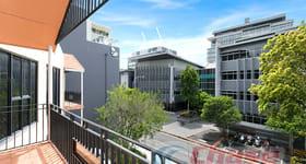 Offices commercial property sold at 3/134 Constance Street Fortitude Valley QLD 4006