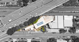 Factory, Warehouse & Industrial commercial property sold at 53-57 Union Street Nundah QLD 4012