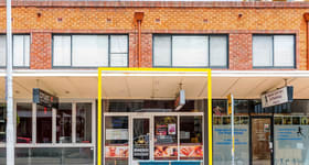 Shop & Retail commercial property sold at Shop 5, 339 Sydney Road Balgowlah NSW 2093