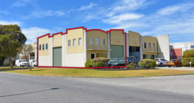 Factory, Warehouse & Industrial commercial property sold at 3/10 Cohn Street Carlisle WA 6101