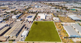 Showrooms / Bulky Goods commercial property sold at 81-85 Cooper Street Campbellfield VIC 3061