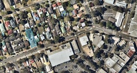 Development / Land commercial property sold at 15 Waratah Road Engadine NSW 2233