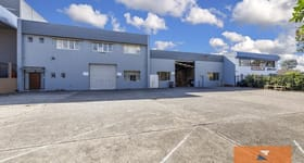Showrooms / Bulky Goods commercial property sold at 13 Anvil Road Seven Hills NSW 2147