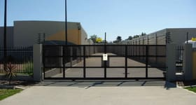 Factory, Warehouse & Industrial commercial property sold at 71/11 Watson Drive Barragup WA 6209