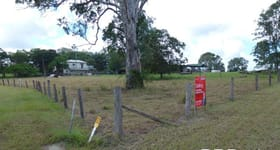 Development / Land commercial property for sale at 1208 Saltwater Creek Road St Helens QLD 4650