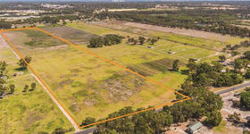 Development / Land commercial property for sale at Lot 563 St Albans Road Baldivis WA 6171