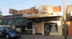 Development / Land commercial property sold at 84 Auburn Road Auburn NSW 2144