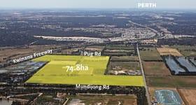Development / Land commercial property sold at 1261 Mundijong Road Baldivis WA 6171