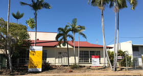 Factory, Warehouse & Industrial commercial property sold at 1 Carse Street Hyde Park QLD 4812