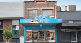 Shop & Retail commercial property sold at 180 Upper Heidelberg Road Ivanhoe VIC 3079
