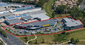 Retail commercial property sold at 67 - 69 Redland Bay Road Capalaba QLD 4157