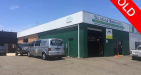 Factory, Warehouse & Industrial commercial property sold at 5/9 Commerce Avenue Warana QLD 4575