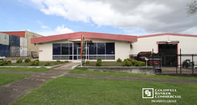 Factory, Warehouse & Industrial commercial property sold at 49 Colebard Street East Acacia Ridge QLD 4110