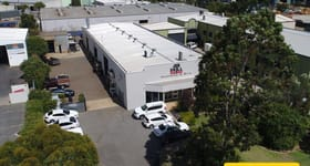 Offices commercial property for sale at 60 Paramount Drive Wangara WA 6065