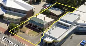 Development / Land commercial property sold at 9 Torrens Street Victor Harbor SA 5211