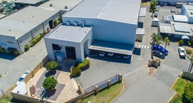 Factory, Warehouse & Industrial commercial property sold at 10 Kembla Way Willetton WA 6155