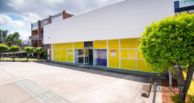 Showrooms / Bulky Goods commercial property sold at 2904 Logan Road Underwood QLD 4119