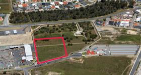 Development / Land commercial property for sale at 39 Parri Road Wangara WA 6065