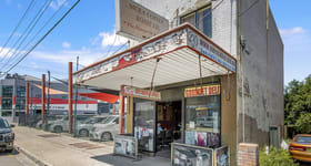 Offices commercial property for sale at 230 Princes Hwy Arncliffe NSW 2205