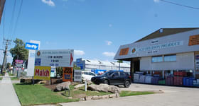 Showrooms / Bulky Goods commercial property sold at 55 Blaxland Road Campbelltown NSW 2560