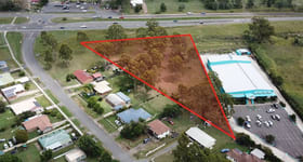 Development / Land commercial property for sale at 2 Spring Street Jimboomba QLD 4280