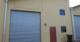 Factory, Warehouse & Industrial commercial property sold at 9/4 Flindell Street O'connor WA 6163