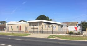 Factory, Warehouse & Industrial commercial property for sale at 77-79 Lloyd Street Moe VIC 3825