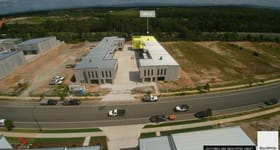Factory, Warehouse & Industrial commercial property sold at 5/75 Flinders Parade North Lakes QLD 4509