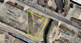 Development / Land commercial property sold at 219 Eastern Parade Port Adelaide SA 5015