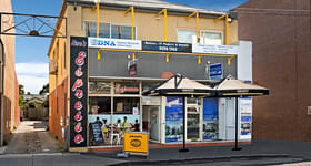 Shop & Retail commercial property sold at Shop 1 & 2/227-229 Bay Street Brighton VIC 3186
