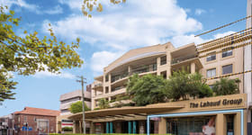 Shop & Retail commercial property for lease at Suite 37 / 135-145 Sailors Bay Road Northbridge NSW 2063