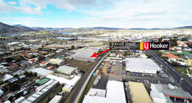 Factory, Warehouse & Industrial commercial property sold at 8 Knoll Street Glenorchy TAS 7010