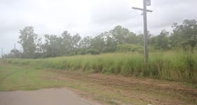 Development / Land commercial property for sale at 618 Stuart Drive Roseneath QLD 4811