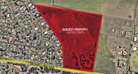 Development / Land commercial property sold at Lot 1 Greenwell Point Road Nowra NSW 2541
