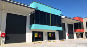 Offices commercial property for sale at 7/75 Flinders Parade North Lakes QLD 4509