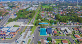 Hotel, Motel, Pub & Leisure commercial property sold at 22 Porter Street North Wollongong NSW 2500