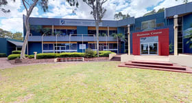 Offices commercial property for lease at 5,6,9 & 10/14 Garden Boulevard Dingley Village VIC 3172