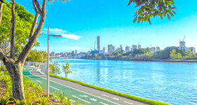 Hotel / Leisure commercial property for sale at Brisbane City QLD 4000