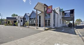Hotel / Leisure commercial property for sale at 2 Prince Street Rosedale VIC 3847