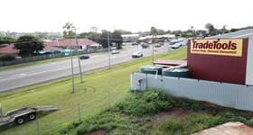 Factory, Warehouse & Industrial commercial property for sale at 9 Freighter Avenue Wilsonton QLD 4350