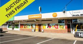 Shop & Retail commercial property sold at 24-26 Robertson Drive Mornington VIC 3931
