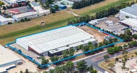 Industrial / Warehouse commercial property for sale at 20 Williamson Road Ingleburn NSW 2565