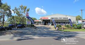 Shop & Retail commercial property sold at 6-8 Tamborine Street Jimboomba QLD 4280